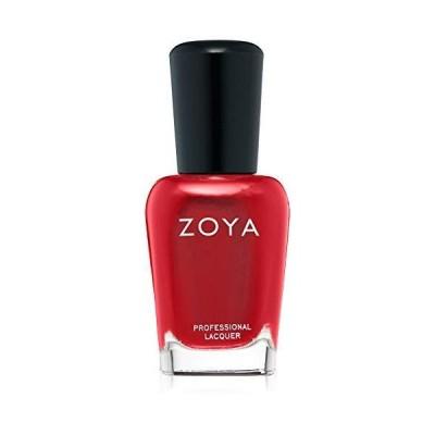 ZOYA(ゾーヤ) ネイルカラー ZP937 15mL MOLLY