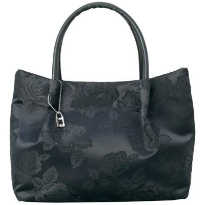 日本製ジャカード織手提げバッグ AHY-10000 3442-270 お取り寄せ 通販 おすすめ