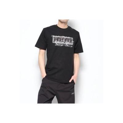 イグニオ IGNIO メンズ 半袖Tシャツ グラフィックTシャツ(半袖) IG-9P10060TS