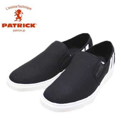 パトリック PATRICK アルエ 靴 メンズ 14021-100