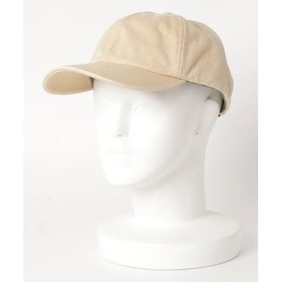 OVERRIDE / 【SENSE OF GRACE】MAJOR CAP MEN 帽子 > ニットキャップ/ビーニー