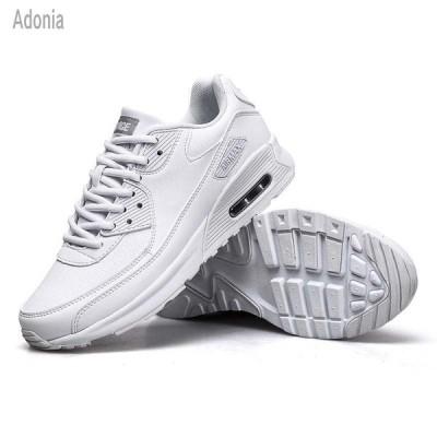メンズ スニーカー ローカット スニーカー メンズ ランニング シューズ ウォーキング 靴 ジョギング