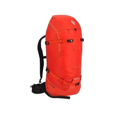 Black Diamond Equipment - Speed Zip 33 Backpack - Octane - Small/Medium