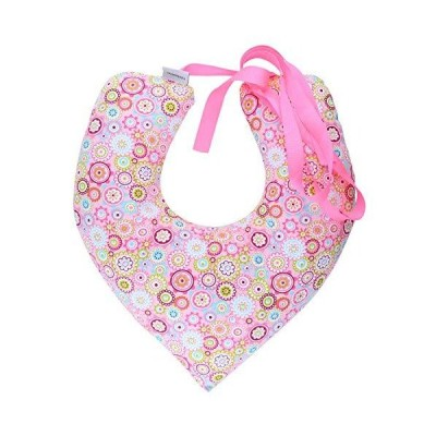 Mastectomy Armpit Pillow for Breast Cancer Lymphedema Lumpectomy Surgery Do