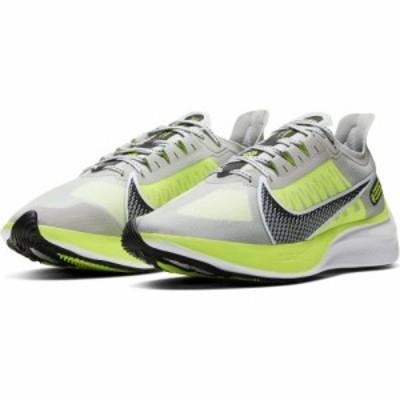 Nike ナイキ メンズ 男性用 シューズ 靴 スニーカー 運動靴 Zoom Gravity Grey Fog/Volt/Black/White【送料無料】