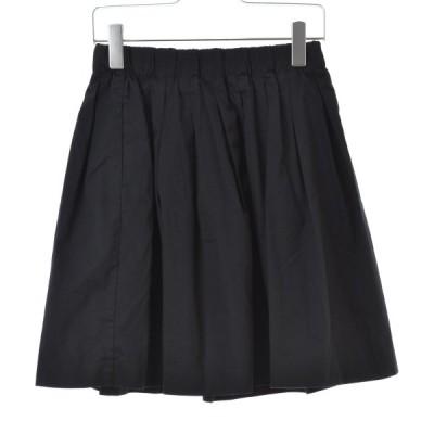 【期間限定値下げ】LOWRYS FARM / ローリーズファーム タック スカート