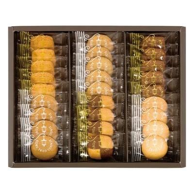 神戸浪漫 神戸トラッドクッキー 〈TC-10〉 内祝い 食品 ギフト お返し 香典返し
