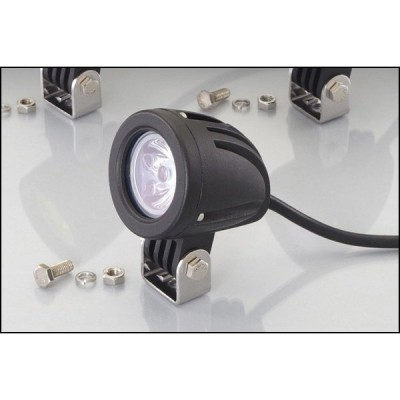 KITACO  LEDシャトルビーム(クリア) 800-0710000