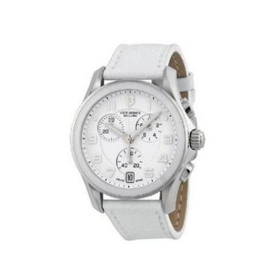 ビクトリノックス Victorinox 腕時計 241500 並行輸入品