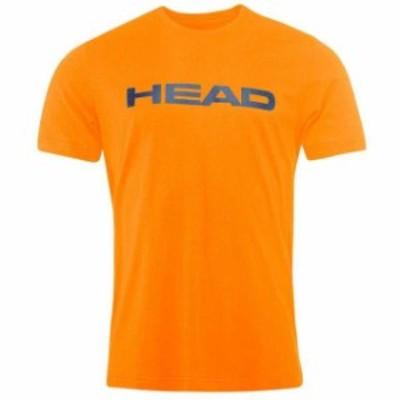 head ヘッド テニス&その他のラケット競技 男性用ウェア Tシャツ head ivan