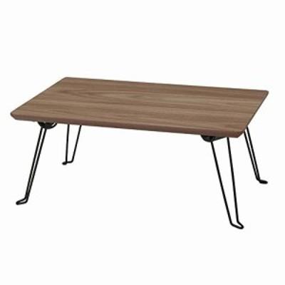 カームテーブル45 CALM-45 BR