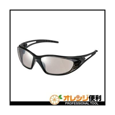 TJMデザイン タジマ ハードグラス HG−4 クリア HG-4C 【813-4833】