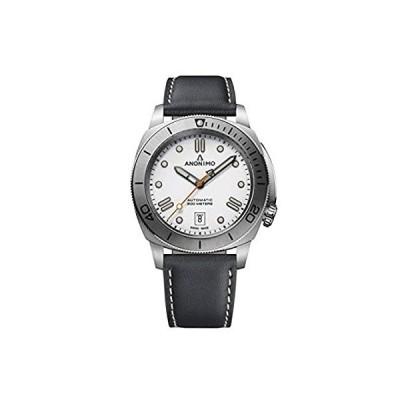 Anonimo Watch Nautilo Classic Mens AM-5009.00.770.A01並行輸入品