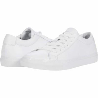 スティーブ マデン Steve Madden メンズ スニーカー シューズ・靴 Bolo White