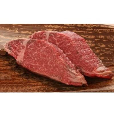 鳥取和牛 ヒレセット(株式会社 あかまる牛肉店)