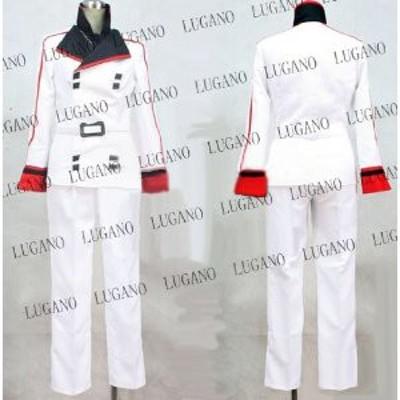 DK1555  IS インフィニット・ストラトス 織斑一夏   コスプレ衣装  完全オーダメイドも対応可能