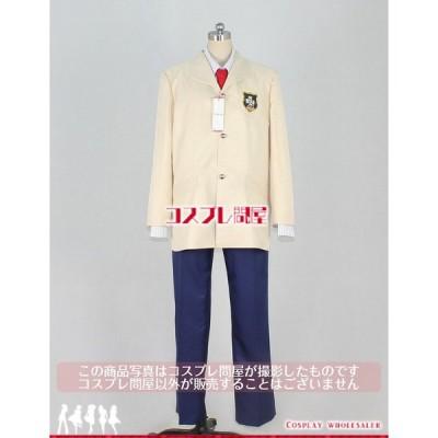 CLANNAD(クラナド) 光坂高校 男子制服 コスプレ衣装
