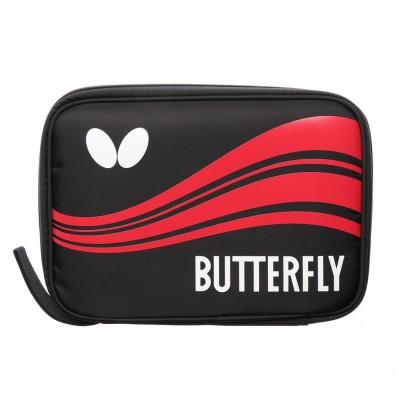 バタフライ Butterfly 卓球 ラケットケース スウィーブケース 63000