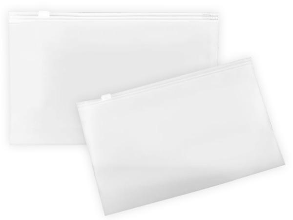 小物夾鍊收納袋/口罩收納袋(1入) 款式可選【D011667】