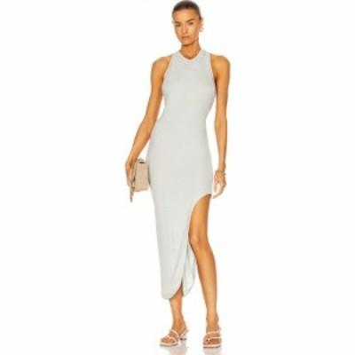 アリクス ALIX NYC レディース ワンピース ワンピース・ドレス Minetta Dress Mist