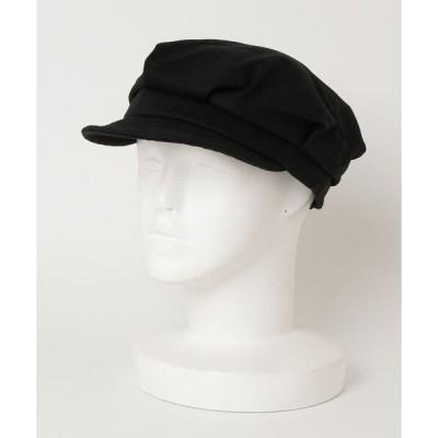 帽子 キャップ TWILL WORK(ST)