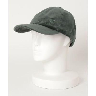 帽子 キャップ UNITED SCRIPT CAP