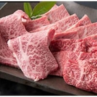 【宇陀市名産品】宇陀牛(黒毛和牛) 特選 ロース スライス・特選焼肉用 おまかせセット 約1.4kg