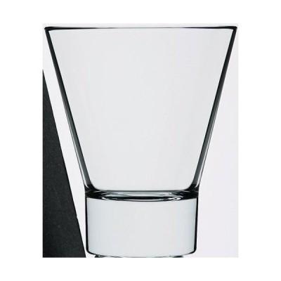 Borgonovo セリエ 350オールド 6個入 ロックグラス(370円/1個)