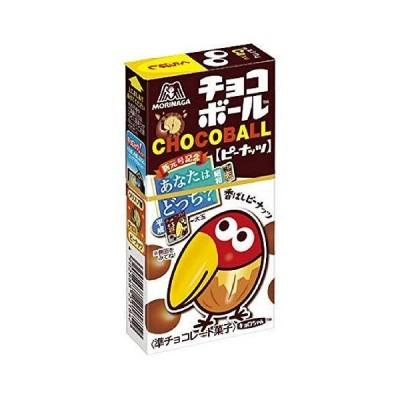 森永製菓 チョコボール ピーナッツ 28g×40個