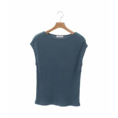 AG by aquagirl エージーバイアクアガール Tシャツ・カットソー レディース