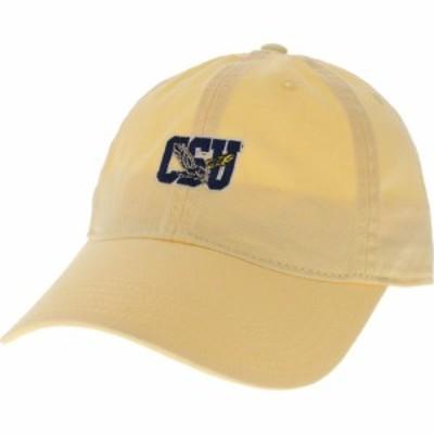 リーグレガシー League-Legacy メンズ キャップ 帽子 Coppin State Eagles EZA Adjustable Hat
