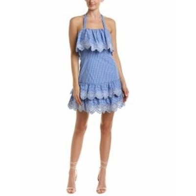 Parker パーカー ファッション ドレス Parker Estela Shift Dress
