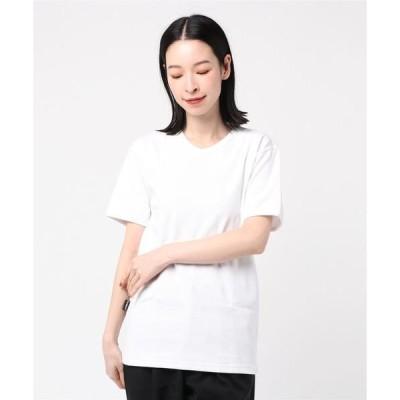tシャツ Tシャツ avirex/ アヴィレックス / メンズ / デイリー ミニワッフル V-ネック 半袖 Tシャツ