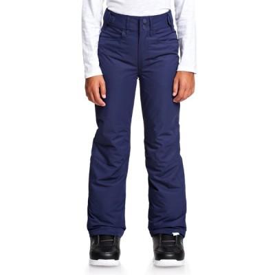 アウトレット価格 セール SALE ロキシー ROXY  BACKYARD GIRL PT スキー スノボ パンツ