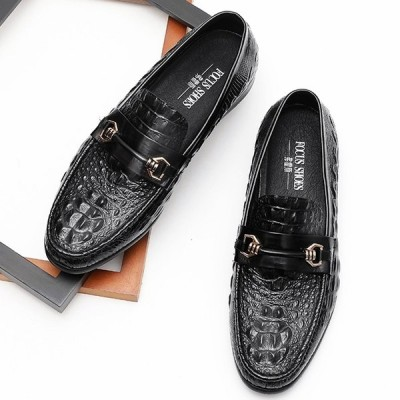 ビジネスシューズ 天然皮革 ストレートチップ メンズ 靴 紳士 革靴 ドレスシューズ メンズ 革靴 男性シューズ 通勤 通学 入学式 疲れにくい 出張 紳士靴
