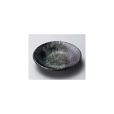 和食器 タ206-177 深海4.5深皿