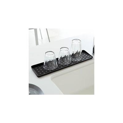 キッチンの隙間に置いて便利!キッチン用品 キッチン ラック(グラス スタンド マグカップ スタンド グラス収納 マグカップ収納 グラス置き):2y60z5