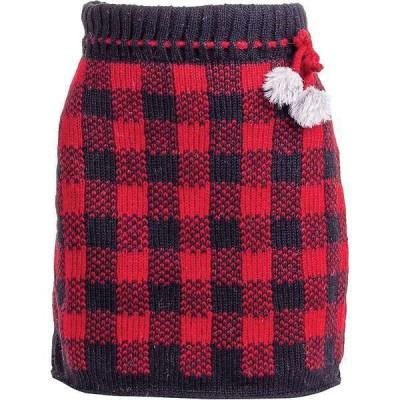 ランドロマット レディース スカート ボトムス Laundromat Women's Rylee Skirt
