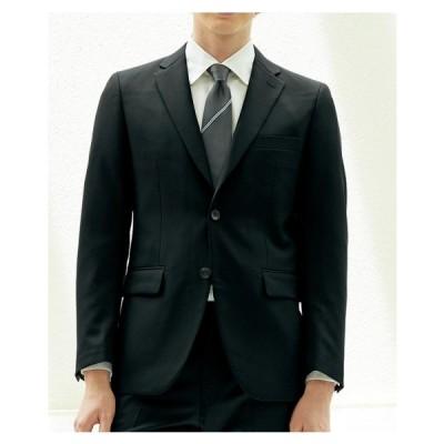 ジャケット(メンズ・長袖) BM1601-0 住商モンブラン