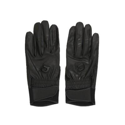 ウイルソン(WILLSON) ディマリニ バッティング手袋 両手用 WTABG0602 (メンズ)