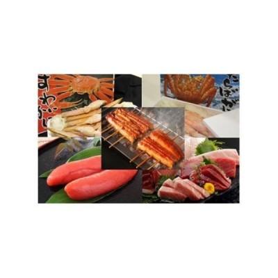 ふるさと納税 【J-003】魚市場厳選セット E-2 福岡県飯塚市