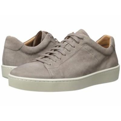 ヴィンス メンズ スニーカー Slater Leather Sneaker