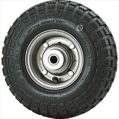昭和 アルミホイル付タイヤ(350-5)