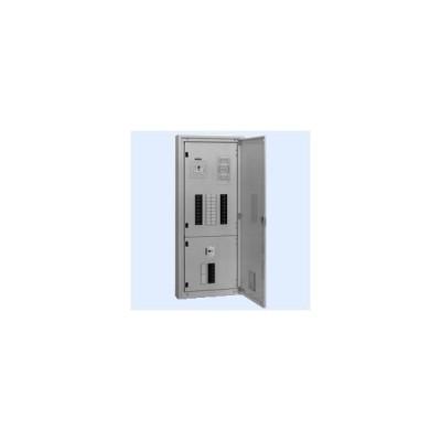 内外電機 Naigai TLCM0510PA 直送 代引不可・他メーカー同梱不可 電灯分電盤動力回路付 LMC-510-M2D