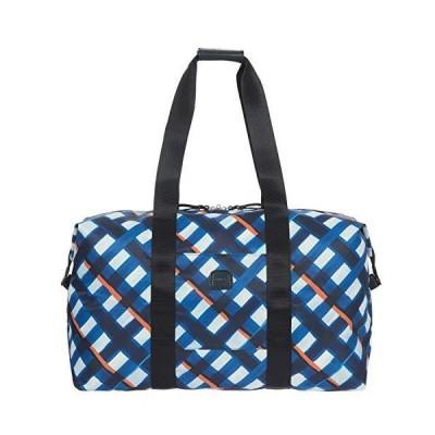 Bric's Milano X-Bag Pastello Women's Duffel Bag 28 Cm Blue 並行輸入品