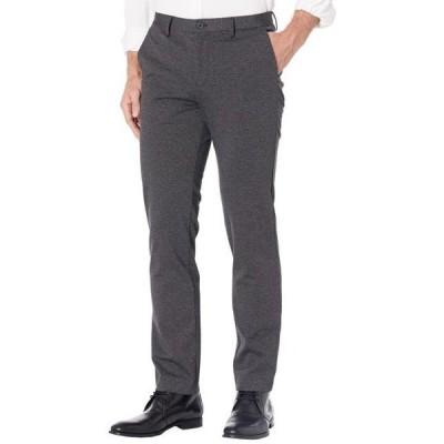 メンズ パンツ Modern Stretch Chino Pants