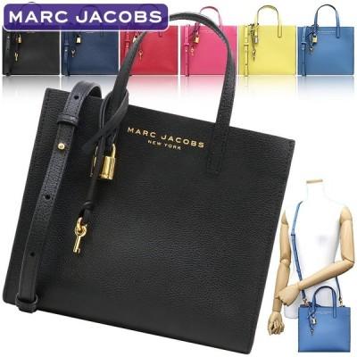 【ポイント10倍】マークジェイコブス MARC JACOBS バッグ ハンドバッグ M0015685 2way アウトレット レディース 新作 ギフト ラッピング