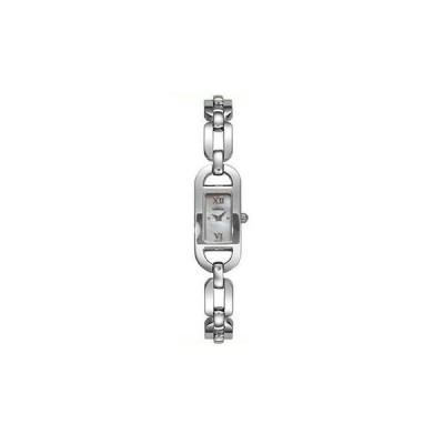 おしゃれ 高品質 腕時計 マイケルハーベリン Michel Herbelin Wo & Case MOP Dial 1071/B19