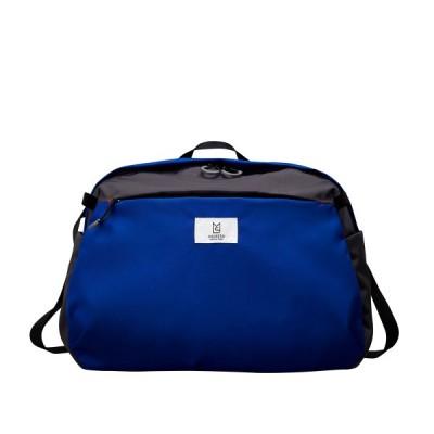 ミレスト MILESTO バッグ ショルダーバッグ メンズ レディース TROT SHOULDER BAG L MLS253