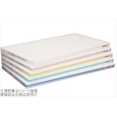 軽量おとくまな板 OL04−5030 500×300×25 イエロー